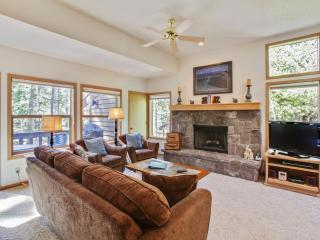 zRidge Condo 15, Sunriver