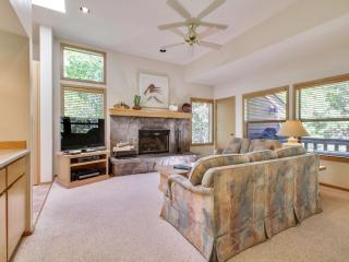 zRidge Condo 20, Sunriver