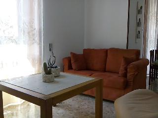Salento -L E C C E- Casa Vacanza 'Le tre giare', Lecce