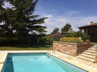 Villa Lily ****, Saint-Raphael