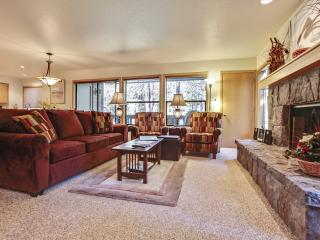 zRidge Condo 37, Sunriver