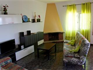 Apartamento en Cap salou, Salou