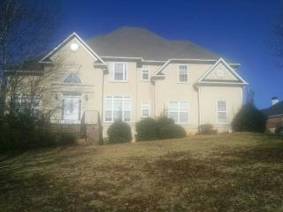 Beautiful Large Vacation Home, Villa Rica