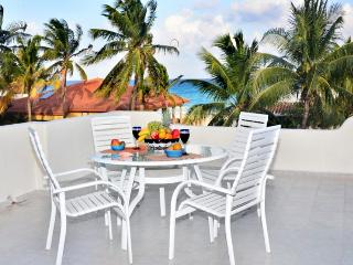 Fabulous Oceanview Villa Perfect for groups