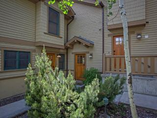Deer Valley Condo - Close to everything!!, Park City