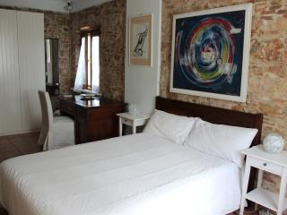 Casa Tamara-Il castellareguesthouse, Vicopisano