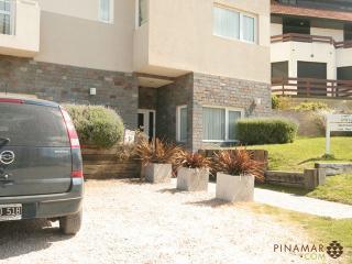 Portasol Apart Hotel