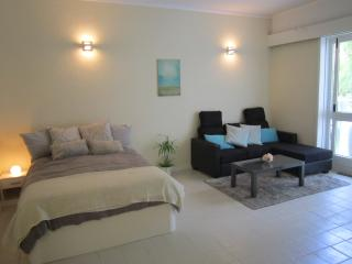 Apartment to rent in Cascais Estoril