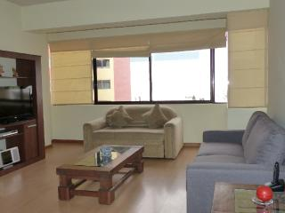 Best location in Miraflores lovely cozy apartment