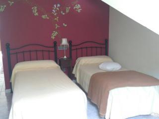 Hotel Peñas Juntas, Proaza