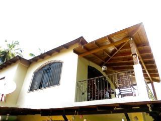 Esperanza Inn - Studio Apartment
