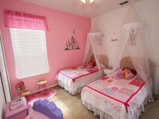 Desirable Home- Great for Kids!, Kissimmee