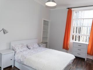 Modern Apartment in the heart of Leith, Edinburgh