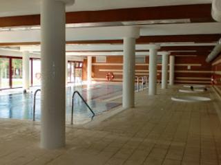 Apartamento en  Archena Murcia