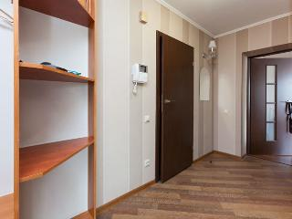 Apartment in Kiev #3313