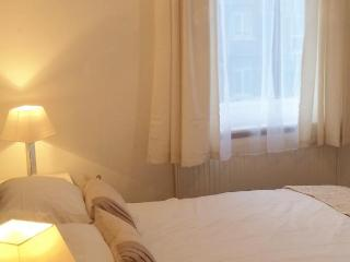 Premium Double Room with En-suite, Scarborough