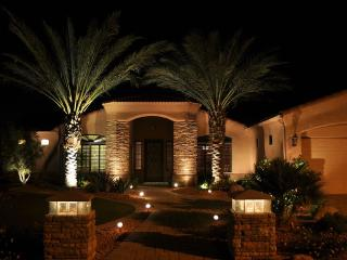 Luxury Oasis/View, Pool, Hot Tub, Putting Green, Casa Grande