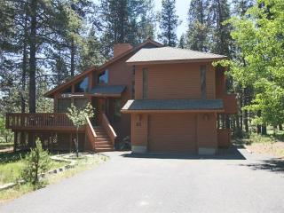 #21 Poplar Lane, Sunriver