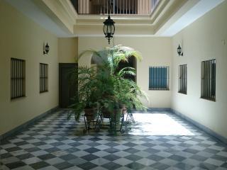 Alquiler de vivienda en el Puerto de Santa Maria