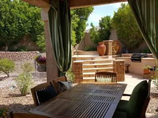 Home Resort 4U in Ahwatukee, Phoenix