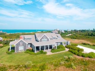 7 North Swift Rock Road, Nantucket
