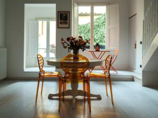 Lorenzo Home in the heart of Florence, Florencia