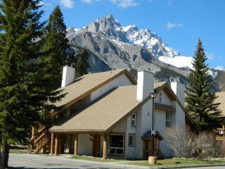 Canmore Folk Festival - Banff