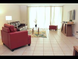 Miami - Premium Vacation Rental - 5G  - 1BR