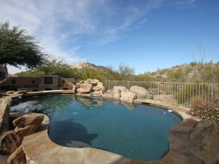 Casa Verde, Scottsdale