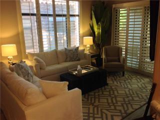 Villa Grayhawk, Scottsdale