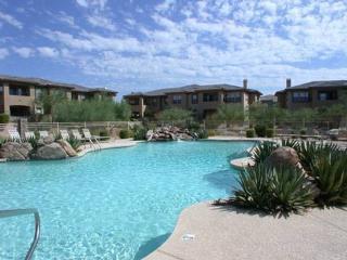 Villa Vintage, Scottsdale