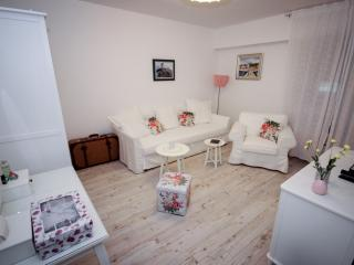 Luxsury apartment Dora is great!, Split