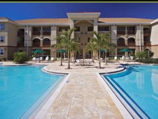 Tampa Bay Luxury Condo Rental, Best Beaches Nearby