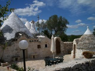 Trulli,Ostuni,Valle d'Itria,Alto Salento,Puglia