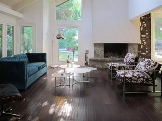 #62 Sunny's Fantastic 5Br Beverly Hills Estate
