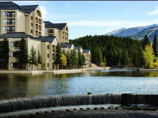 1 Bedroom Villa at Elite Breckenridge Ski Resort