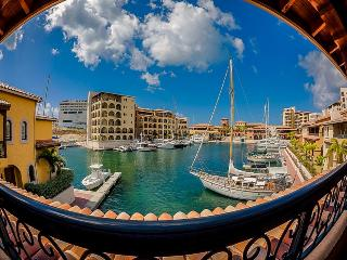 Sofia, St. Maarten-St. Martin
