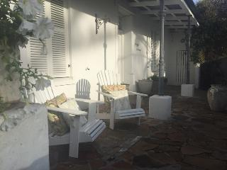 Pineapple Cottage, Kalk Bay