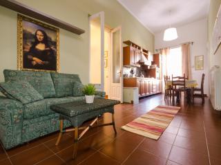 Bruca House Apartment Catania