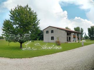 Alloggio La Stradina, Piazzola sul Brenta