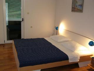Apartment Iva, Vodice
