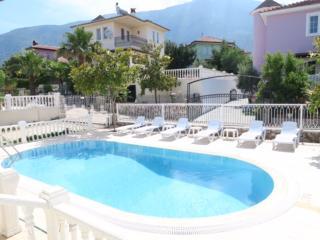 Good Life Villa, Oludeniz
