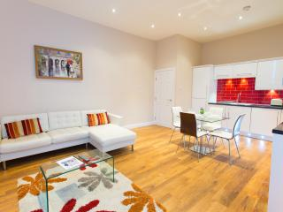 Shepherd Serviced Apartments