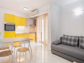 Apartment VALL V1, Krk