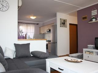 Apartment Gordan on Ground floor, Krk