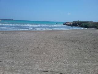 Casa preciosa a 1 minuto de la playa, Vinaròs
