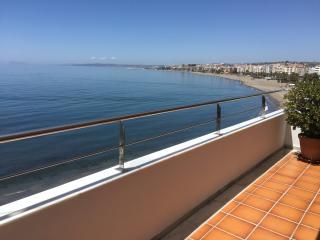 Estepona Frontline Beach