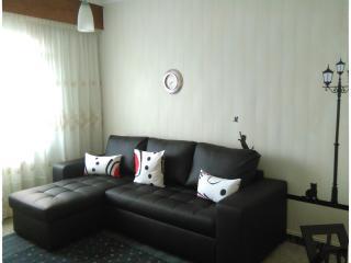 Apartamentos Monte do Limo. Luminoso y tranquilo cerca de mar y montaña.Cariño