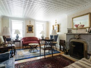 onefinestay - Prospect Place III private home, New York City