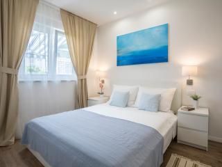 LuSea Apartment (2+2)- NEW